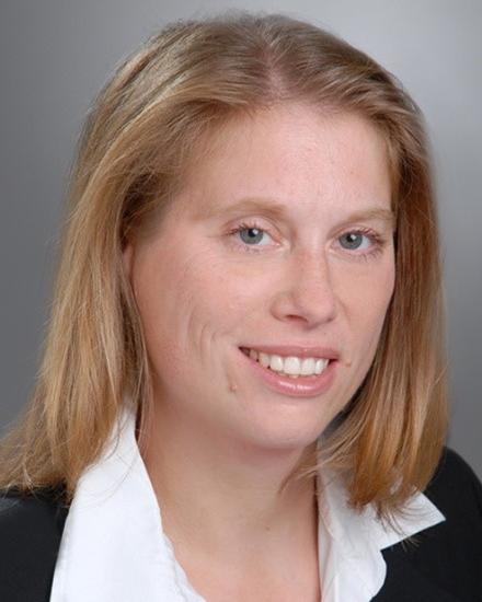 Stefanie Elbern