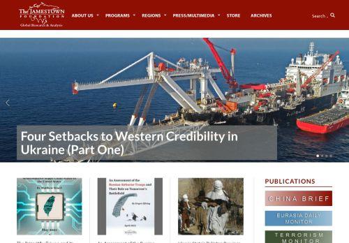 China Research Source Sheet