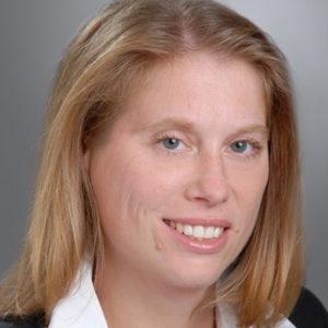 Profilbild von Stefanie Elbern
